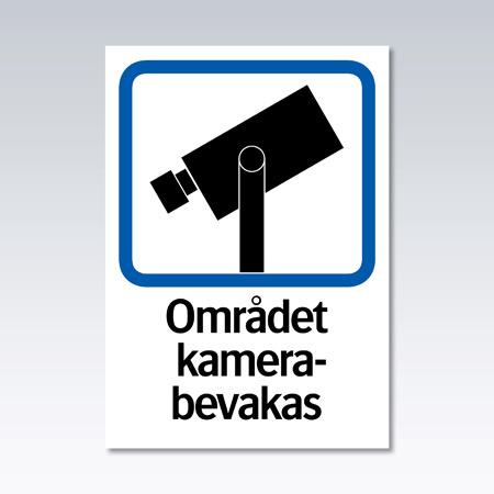 210 x 297 mm, Hårdplast
